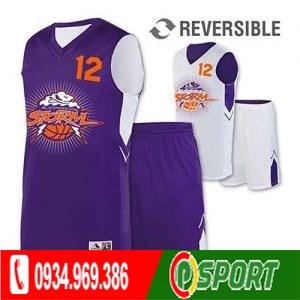 CPS ☎ 0913758765 CAM KẾT CHẤT LƯỢNG VƯỢT TRỘI khi đặt Bộ quần áo bóng rổ katlum tại CPS với chi phí PHÙ HỢP