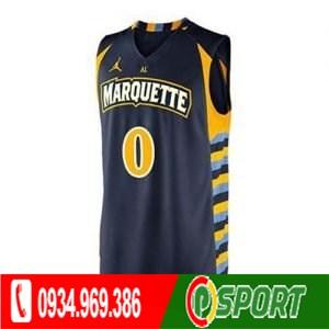CPS ☎ 0913758765 CAM KẾT CHẤT LƯỢNG VƯỢT TRỘI khi đặt Bộ quần áo bóng rổ Annlan tại CPS với chi phí PHÙ HỢP