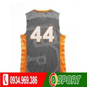 CPS ☎ 0913758765 CAM KẾT CHẤT LƯỢNG VƯỢT TRỘI khi đặt Bộ quần áo bóng rổ Annnry tại CPS với chi phí PHÙ HỢP
