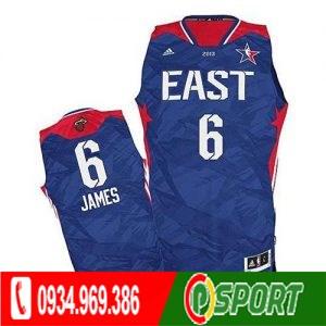 CPS ☎ 0913758765 CAM KẾT CHẤT LƯỢNG VƯỢT TRỘI khi đặt Bộ quần áo bóng rổ kaydan tại CPS với chi phí PHÙ HỢP