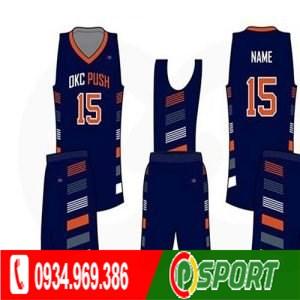 CPS ☎ 0913758765 CAM KẾT CHẤT LƯỢNG VƯỢT TRỘI khi đặt Bộ quần áo bóng rổ Sopohn tại CPS với chi phí PHÙ HỢP