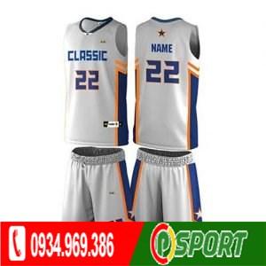 CPS ☎ 0913758765 CAM KẾT CHẤT LƯỢNG VƯỢT TRỘI khi đặt Bộ quần áo bóng rổ Vicvey tại CPS với chi phí PHÙ HỢP