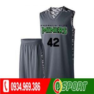 CPS ☎ 0913758765 CAM KẾT CHẤT LƯỢNG VƯỢT TRỘI khi đặt Bộ quần áo bóng rổ Megaac tại CPS với chi phí PHÙ HỢP