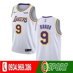 CPS ☎ 0913758765 CAM KẾT CHẤT LƯỢNG VƯỢT TRỘI khi đặt Bộ quần áo bóng rổ Libver tại CPS với chi phí PHÙ HỢP