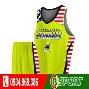 CPS ☎ 0913758765 CAM KẾT CHẤT LƯỢNG VƯỢT TRỘI khi đặt Bộ quần áo bóng rổ Betert tại CPS với chi phí PHÙ HỢP