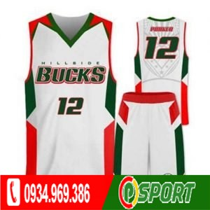 CPS ☎ 0913758765 CAM KẾT CHẤT LƯỢNG VƯỢT TRỘI khi đặt Bộ quần áo bóng rổ Jenard tại CPS với chi phí PHÙ HỢP