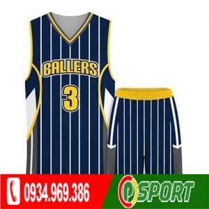 CPS ☎ 0913758765 CAM KẾT CHẤT LƯỢNG VƯỢT TRỘI khi đặt Bộ quần áo bóng rổ RacKai tại CPS với chi phí PHÙ HỢP