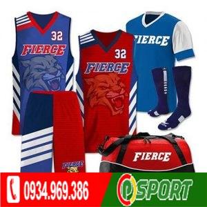 CPS ☎ 0913758765 CAM KẾT CHẤT LƯỢNG VƯỢT TRỘI khi đặt Bộ quần áo bóng rổ Marean tại CPS với chi phí PHÙ HỢP