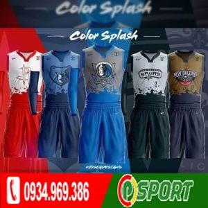 CPS ☎ 0913758765 CAM KẾT CHẤT LƯỢNG VƯỢT TRỘI khi đặt Bộ quần áo bóng rổ Rubike tại CPS với chi phí PHÙ HỢP