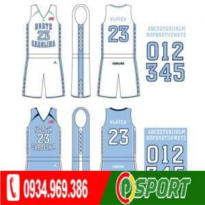 CPS ☎ 0913758765 CAM KẾT CHẤT LƯỢNG VƯỢT TRỘI khi đặt Bộ quần áo bóng rổ pholer tại CPS với chi phí PHÙ HỢP
