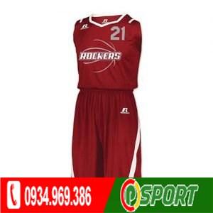 CPS ☎ 0913758765 CAM KẾT CHẤT LƯỢNG VƯỢT TRỘI khi đặt Bộ quần áo bóng rổ MegKai tại CPS với chi phí PHÙ HỢP