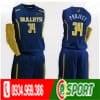 CPS ☎ 0913758765 CAM KẾT CHẤT LƯỢNG VƯỢT TRỘI khi đặt Bộ quần áo bóng rổ chenry tại CPS với chi phí PHÙ HỢP