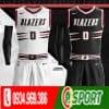 CPS ☎ 0913758765 CAM KẾT CHẤT LƯỢNG VƯỢT TRỘI khi đặt Bộ quần áo bóng rổ Beciel tại CPS với chi phí PHÙ HỢP