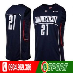 CPS ☎ 0913758765 CAM KẾT CHẤT LƯỢNG VƯỢT TRỘI khi đặt Bộ quần áo bóng rổ Annaul tại CPS với chi phí PHÙ HỢP