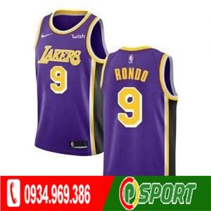 CPS ☎ 0913758765 CAM KẾT CHẤT LƯỢNG VƯỢT TRỘI khi đặt Bộ quần áo bóng rổ Shainn tại CPS với chi phí PHÙ HỢP