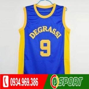 CPS ☎ 0913758765 CAM KẾT CHẤT LƯỢNG VƯỢT TRỘI khi đặt Bộ quần áo bóng rổ Miluel tại CPS với chi phí PHÙ HỢP