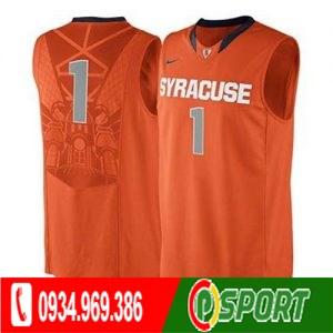 CPS ☎ 0913758765 CAM KẾT CHẤT LƯỢNG VƯỢT TRỘI khi đặt Bộ quần áo bóng rổ Rebhan tại CPS với chi phí PHÙ HỢP