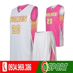 CPS ☎ 0913758765 CAM KẾT CHẤT LƯỢNG VƯỢT TRỘI khi đặt Bộ quần áo bóng rổ Chafie tại CPS với chi phí PHÙ HỢP