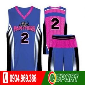 CPS ☎ 0913758765 CAM KẾT CHẤT LƯỢNG VƯỢT TRỘI khi đặt Bộ quần áo bóng rổ Abbatt tại CPS với chi phí PHÙ HỢP