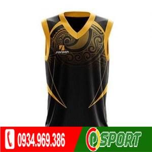 CPS ☎ 0913758765 CAM KẾT CHẤT LƯỢNG VƯỢT TRỘI khi đặt Bộ quần áo bóng rổ Lauwen tại CPS với chi phí PHÙ HỢP