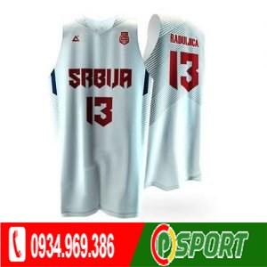 CPS ☎ 0913758765 CAM KẾT CHẤT LƯỢNG VƯỢT TRỘI khi đặt Bộ quần áo bóng rổ Kircas tại CPS với chi phí PHÙ HỢP