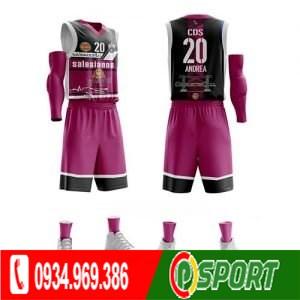 CPS ☎ 0913758765 CAM KẾT CHẤT LƯỢNG VƯỢT TRỘI khi đặt Bộ quần áo bóng rổ Lauron tại CPS với chi phí PHÙ HỢP