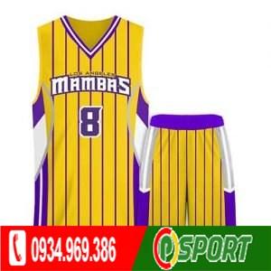 CPS ☎ 0913758765 CAM KẾT CHẤT LƯỢNG VƯỢT TRỘI khi đặt Bộ quần áo bóng rổ tiaiot tại CPS với chi phí PHÙ HỢP