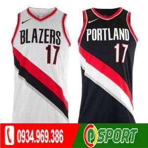 CPS ☎ 0913758765 CAM KẾT CHẤT LƯỢNG VƯỢT TRỘI khi đặt Bộ quần áo bóng rổ Racaul tại CPS với chi phí PHÙ HỢP