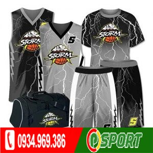 CPS ☎ 0913758765 CAM KẾT CHẤT LƯỢNG VƯỢT TRỘI khi đặt Bộ quần áo bóng rổ Saroel tại CPS với chi phí PHÙ HỢP