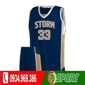 CPS ☎ 0913758765 CAM KẾT CHẤT LƯỢNG VƯỢT TRỘI khi đặt Bộ quần áo bóng rổ Viciel tại CPS với chi phí PHÙ HỢP