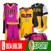 CPS ☎ 0913758765 CAM KẾT CHẤT LƯỢNG VƯỢT TRỘI khi đặt Bộ quần áo bóng rổ Isaack tại CPS với chi phí PHÙ HỢP