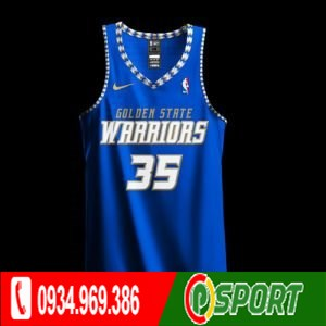 CPS ☎ 0913758765 CAM KẾT CHẤT LƯỢNG VƯỢT TRỘI khi đặt Bộ quần áo bóng rổ Lilson tại CPS với chi phí PHÙ HỢP