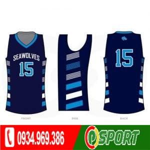 CPS ☎ 0913758765 CAM KẾT CHẤT LƯỢNG VƯỢT TRỘI khi đặt Bộ quần áo bóng rổ Jodcar tại CPS với chi phí PHÙ HỢP