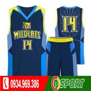 CPS ☎ 0913758765 CAM KẾT CHẤT LƯỢNG VƯỢT TRỘI khi đặt Bộ quần áo bóng rổ Paiian tại CPS với chi phí PHÙ HỢP