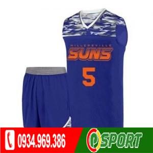 CPS ☎ 0913758765 CAM KẾT CHẤT LƯỢNG VƯỢT TRỘI khi đặt Bộ quần áo bóng rổ Abiiam tại CPS với chi phí PHÙ HỢP