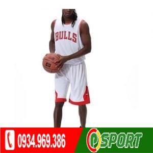 CPS ☎ 0913758765 CAM KẾT CHẤT LƯỢNG VƯỢT TRỘI khi đặt Bộ quần áo bóng rổ Belmie tại CPS với chi phí PHÙ HỢP