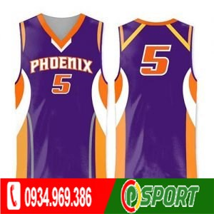 CPS ☎ 0913758765 CAM KẾT CHẤT LƯỢNG VƯỢT TRỘI khi đặt Bộ quần áo bóng rổ Lilaac tại CPS với chi phí PHÙ HỢP