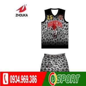 CPS ☎ 0913758765 CAM KẾT CHẤT LƯỢNG VƯỢT TRỘI khi đặt Bộ quần áo bóng rổ molcar tại CPS với chi phí PHÙ HỢP