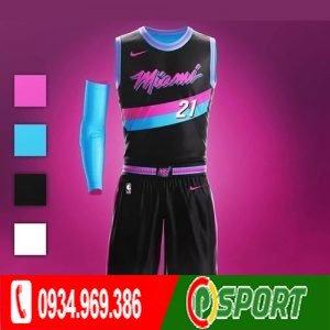 CPS ☎ 0913758765 CAM KẾT CHẤT LƯỢNG VƯỢT TRỘI khi đặt Bộ quần áo bóng rổ Popzak tại CPS với chi phí PHÙ HỢP