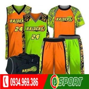 CPS ☎ 0913758765 CAM KẾT CHẤT LƯỢNG VƯỢT TRỘI khi đặt Bộ quần áo bóng rổ natron tại CPS với chi phí PHÙ HỢP