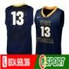 CPS ☎ 0913758765 CAM KẾT CHẤT LƯỢNG VƯỢT TRỘI khi đặt Bộ quần áo bóng rổ katmas tại CPS với chi phí PHÙ HỢP