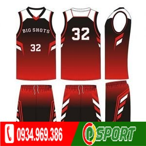 CPS ☎ 0913758765 CAM KẾT CHẤT LƯỢNG VƯỢT TRỘI khi đặt Bộ quần áo bóng rổ Amymas tại CPS với chi phí PHÙ HỢP