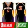 CPS ☎ 0913758765 CAM KẾT CHẤT LƯỢNG VƯỢT TRỘI khi đặt Bộ quần áo bóng rổ Poplan tại CPS với chi phí PHÙ HỢP