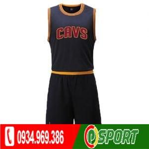 CPS ☎ 0913758765 CAM KẾT CHẤT LƯỢNG VƯỢT TRỘI khi đặt Bộ quần áo bóng rổ Abbyan tại CPS với chi phí PHÙ HỢP