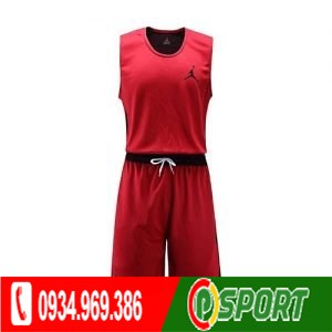 CPS ☎ 0913758765 CAM KẾT CHẤT LƯỢNG VƯỢT TRỘI khi đặt Bộ quần áo bóng rổ Nially tại CPS với chi phí PHÙ HỢP