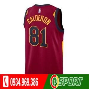 CPS ☎ 0913758765 CAM KẾT CHẤT LƯỢNG VƯỢT TRỘI khi đặt Bộ quần áo bóng rổ Ciaiel tại CPS với chi phí PHÙ HỢP
