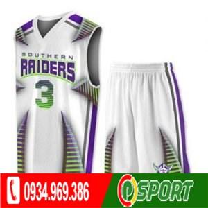 CPS ☎ 0913758765 CAM KẾT CHẤT LƯỢNG VƯỢT TRỘI khi đặt Bộ quần áo bóng rổ Marris tại CPS với chi phí PHÙ HỢP