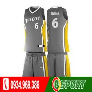 CPS ☎ 0913758765 CAM KẾT CHẤT LƯỢNG VƯỢT TRỘI khi đặt Bộ quần áo bóng rổ Saratt tại CPS với chi phí PHÙ HỢP