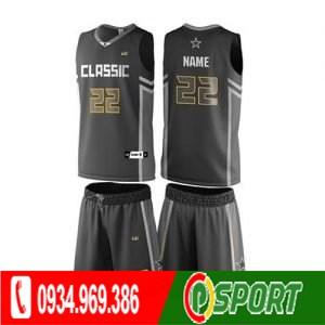 CPS ☎ 0913758765 CAM KẾT CHẤT LƯỢNG VƯỢT TRỘI khi đặt Bộ quần áo bóng rổ better tại CPS với chi phí PHÙ HỢP