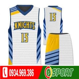 CPS ☎ 0913758765 CAM KẾT CHẤT LƯỢNG VƯỢT TRỘI khi đặt Bộ quần áo bóng rổ Raccob tại CPS với chi phí PHÙ HỢP
